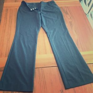 The Limited Cassidy Fit Trouser! Amazing Condition